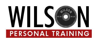 wilson_logo_small